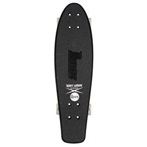 Penny Nickel Tony Hawk Full Skull Complete Skateboard - 27