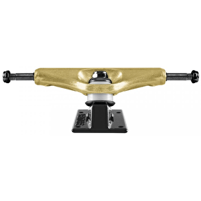Venture Hollow Light Low Pro P-Rod Falcon Skateboard Trucks - 5.25