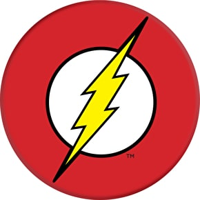 PopSocket - The Flash Icon