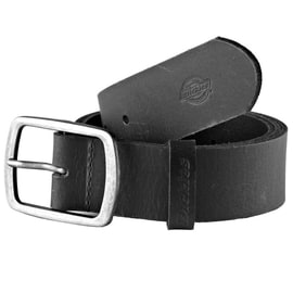Dickies Eagle Lake Belt - Black