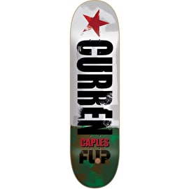 Flip International Skateboard Deck - Caples 8.45