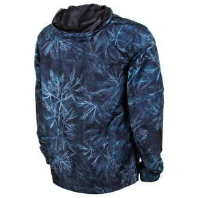 Vans Woodberry Jacket - Indigo Bloom