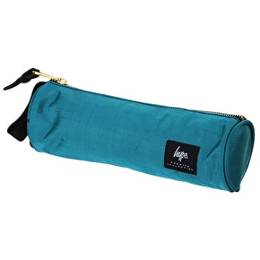 Hype Gladstone Pencil Case