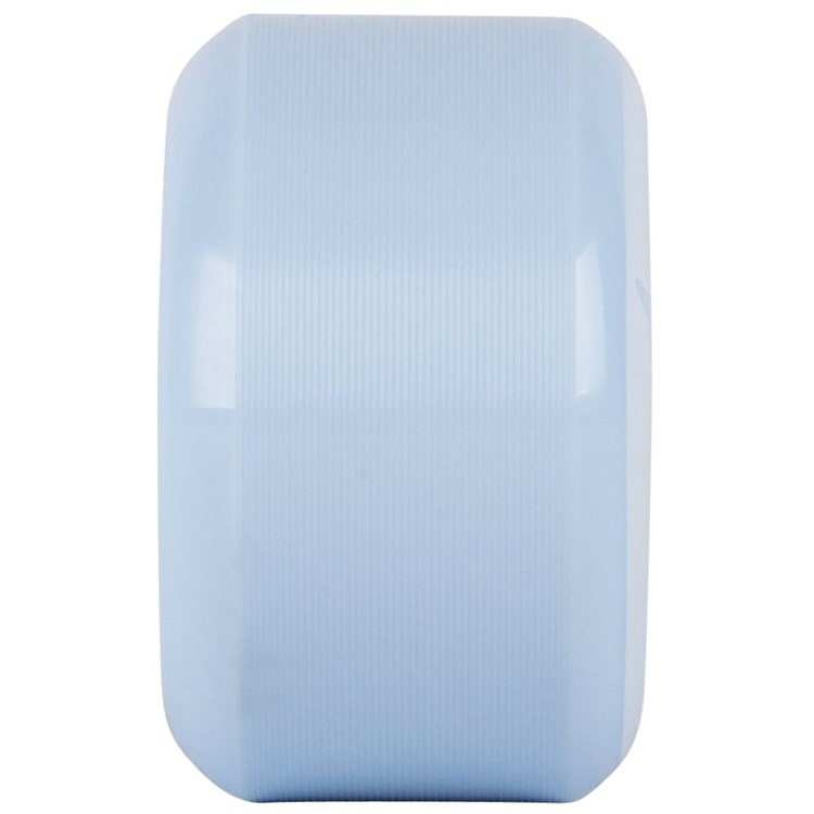Welcome Spectres - Conical - Solids Skateboard Wheels 53mm - Powder Blue