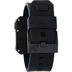 Neff Digi Watch - Black