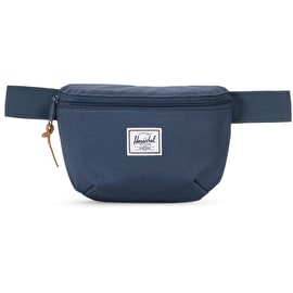 Herschel Fourteen Hip Pack - Navy