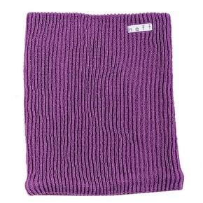 Neff Daily Gaiter Scarf - Purple