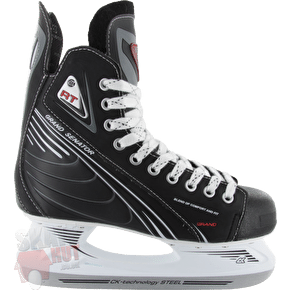 B-Stock Xcess Senator Grand RT Ice Hockey Skates (Old Stock)