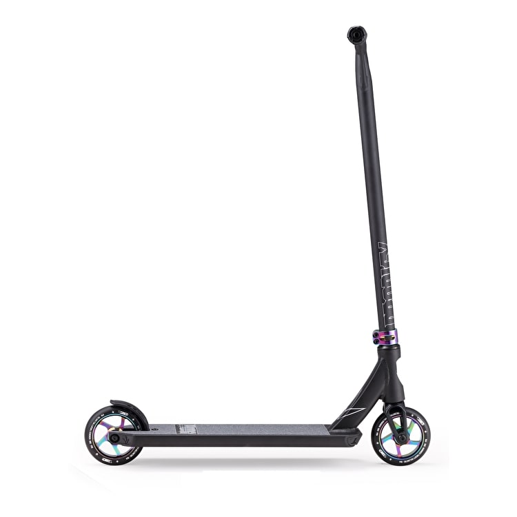 Blunt Envy Prodigy S6 Stunt Scooter - Black