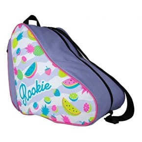 Rookie Fruit Skate Bag