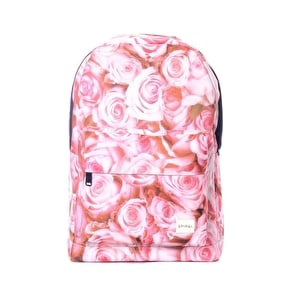 Spiral OG Prime Backpack - 22 Roses