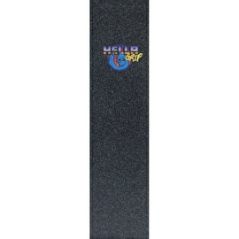 Hella Grip Pixel Sloth Scooter Grip Tape
