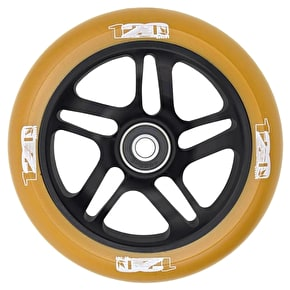 Blunt Envy 120mm Scooter Wheels - Gum
