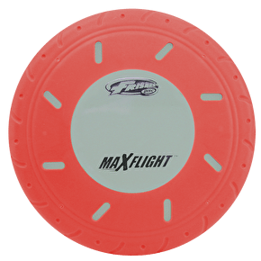 Wham-O Maxflight 160g Frisbee - Random Colour