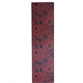 Blunt Bandana Grip Tape - Red