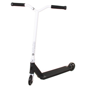 Blazer Pro Custom Scooter - Black/White