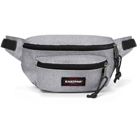 Eastpak Doggy Bum Bag - Sunday Grey