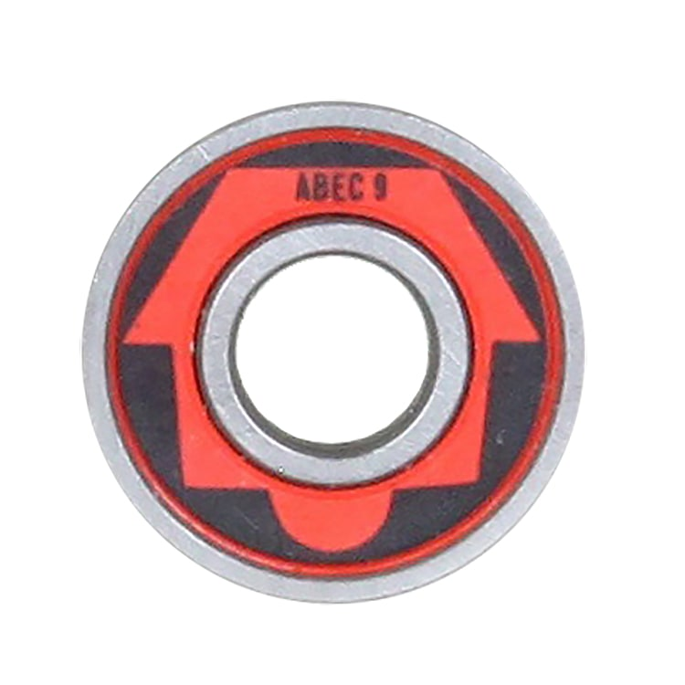 Skatehut ABEC 9 Bearing (Single)