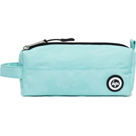 Hype Core Pencil Case - Mint