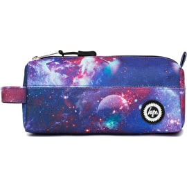 Hype Space Hues Pencil Case - Multi