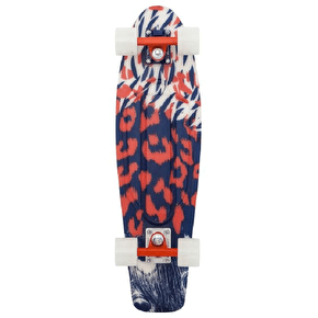 Penny Nickel After Dark Complete Skateboard - 27