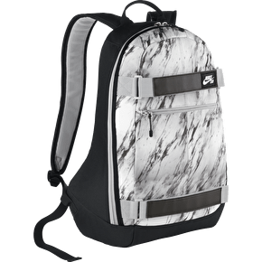 Nike SB Embarca Backpack - Summit White