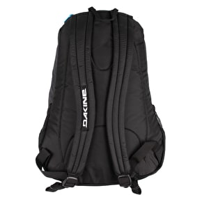 Dakine Transit 18L Backpack - Tabor