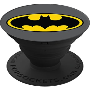 PopSocket - Batman Icon