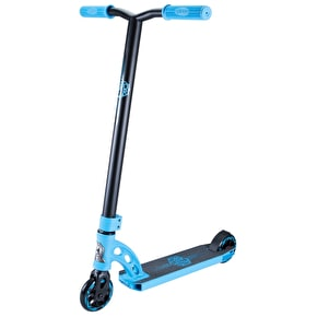 MGP VX7 Mini Pro Complete Scooter - Sky Blue