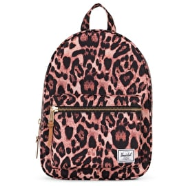 Herschel Grove X-Small Backpack - Desert Cheetah