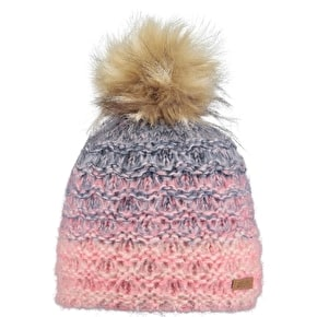 Barts Heron Girls Beanie - Blush
