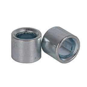 Sushi Replacement Bearing/Wheel Spacer (pair)