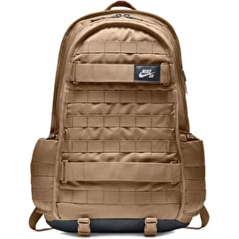 Nike SB RPM Skateboard Bag - Ale Brown/Brown
