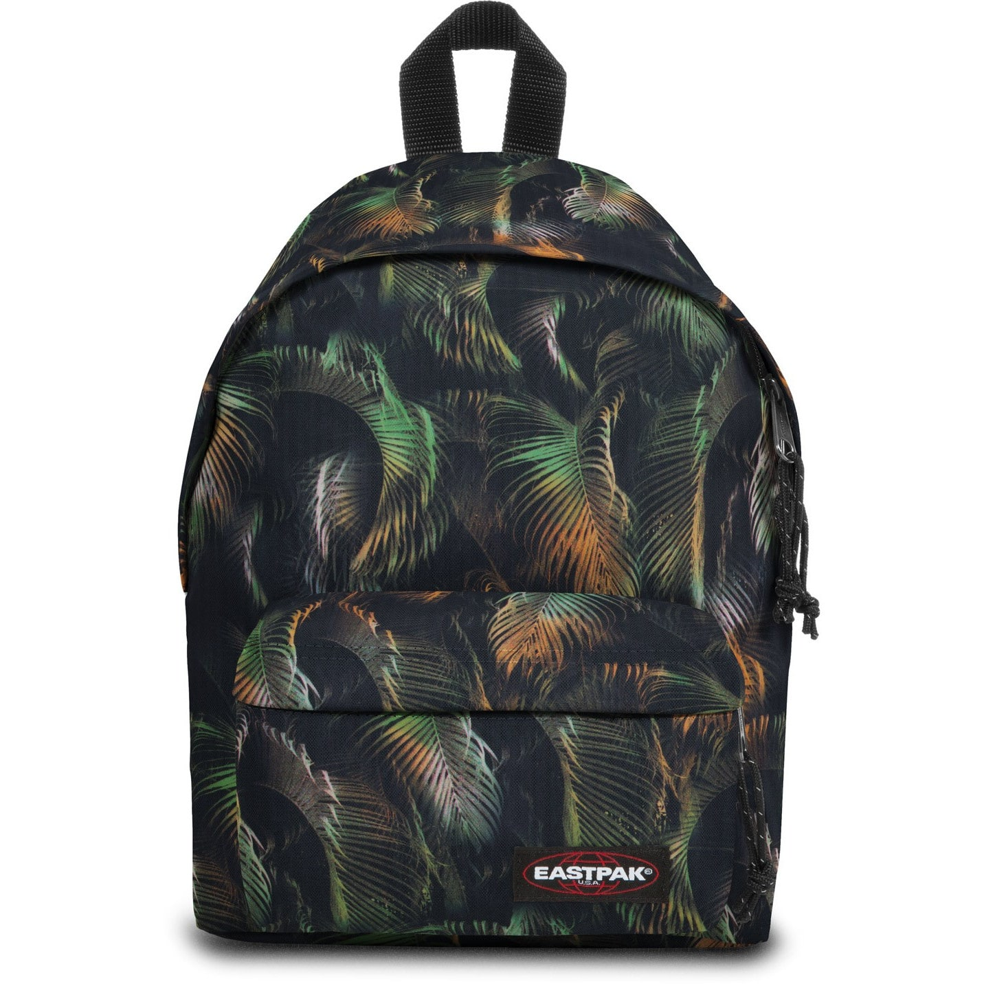 Eastpak-Orbit-Mochila