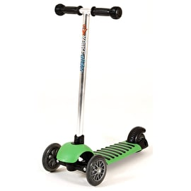 Y-Volution Y Bike Glider - Green