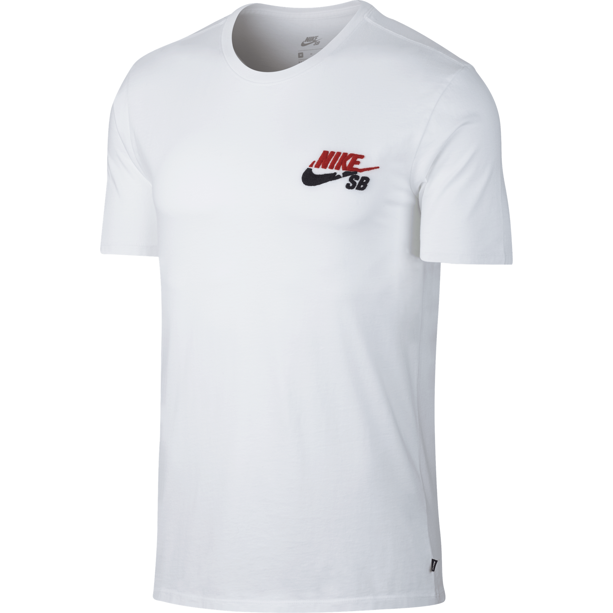 Nike sb futura t shirt white review adventure reviews for T shirt company reviews