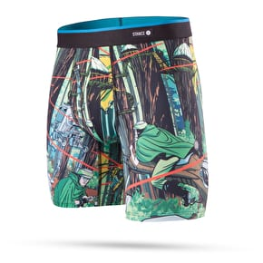 Stance Endor Boxers