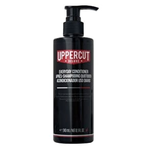 Uppercut Deluxe Everyday Conditioner - 240ml