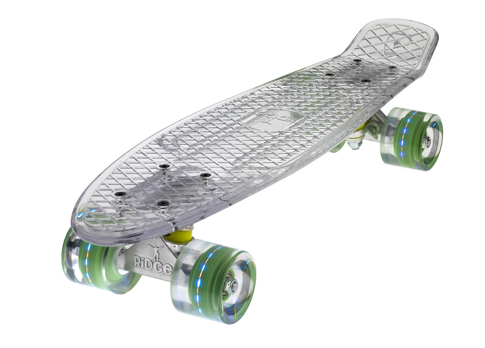 Skateboards best deals