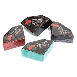 Diamond Supply Co Hella Slick Skateboard Wax