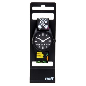 Neff Daily Wild Watch - Hard Fruit