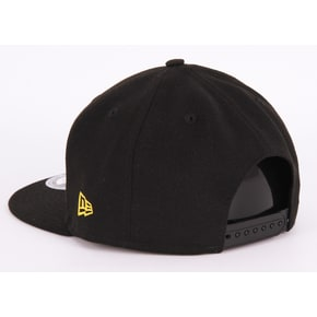 New Era NBA Team GITD Cap - Golden State Warriors