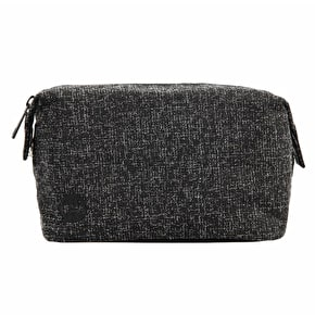 Mi-Pac Wash Bag - Crepe Black
