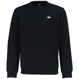 Dickies Seabrook Sweatshirt - Black