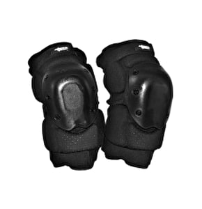 Atom Elite Knee Pad