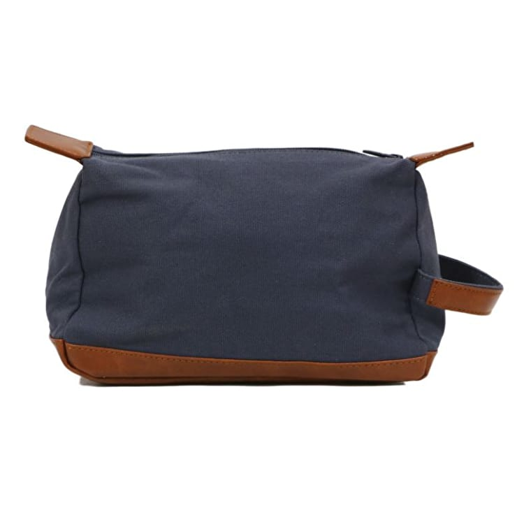 Uppercut Deluxe Wash Bag