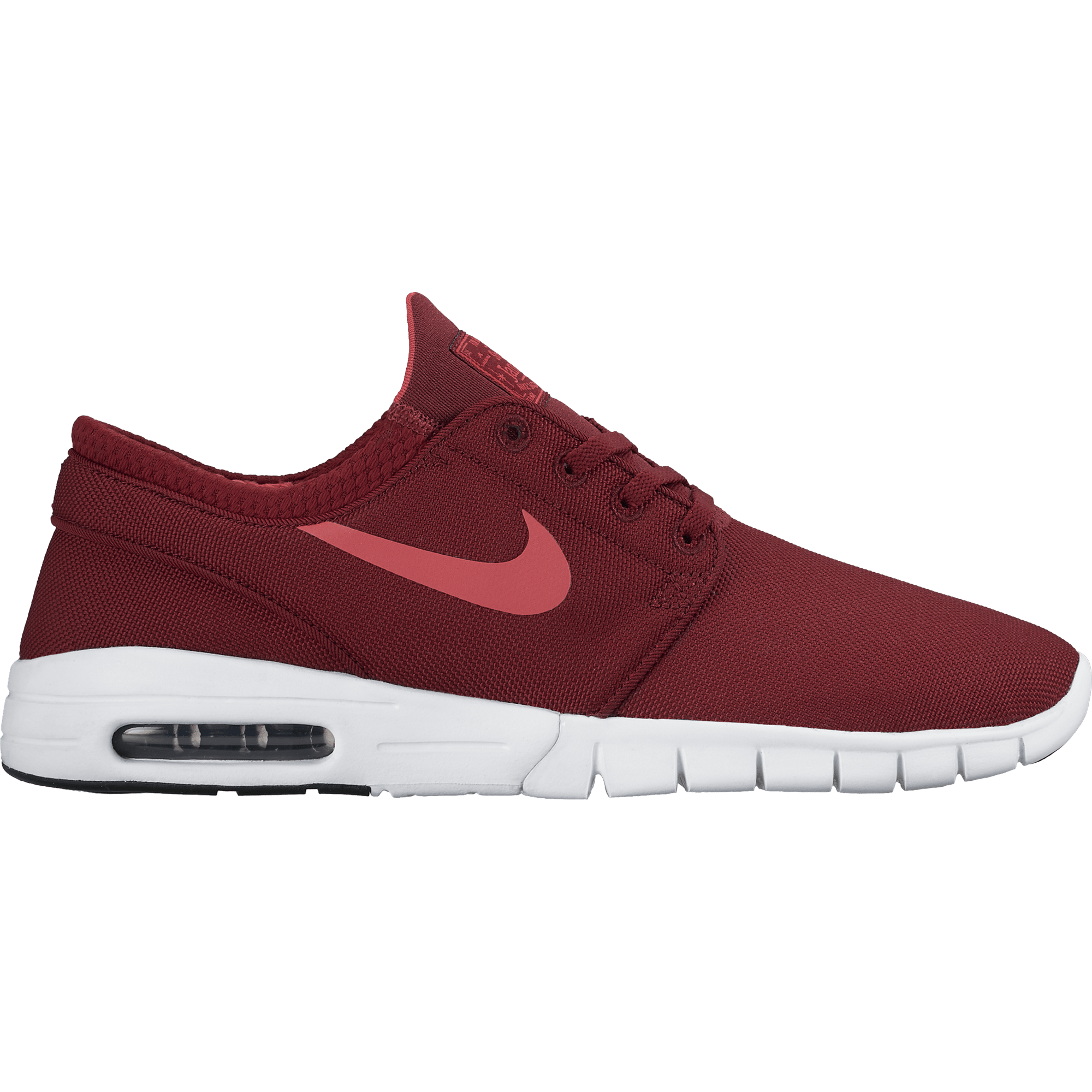 Skate shoes under 30 dollars - Free Delivery Nike Sb Stefan Janoski Max Skate Shoes Team Red Ember Glow