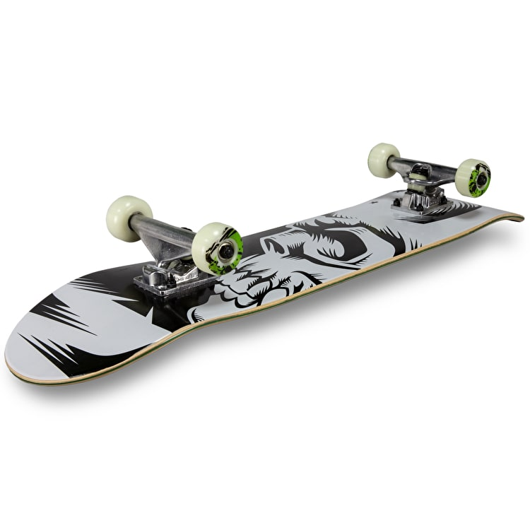 MGP Jive Series Complete Skateboard - To Be 7.5""
