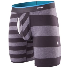 Stance Mariner 17 Boxers - Grey