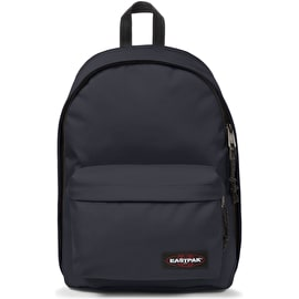Eastpak Out Of Office Backpack - Night Navy